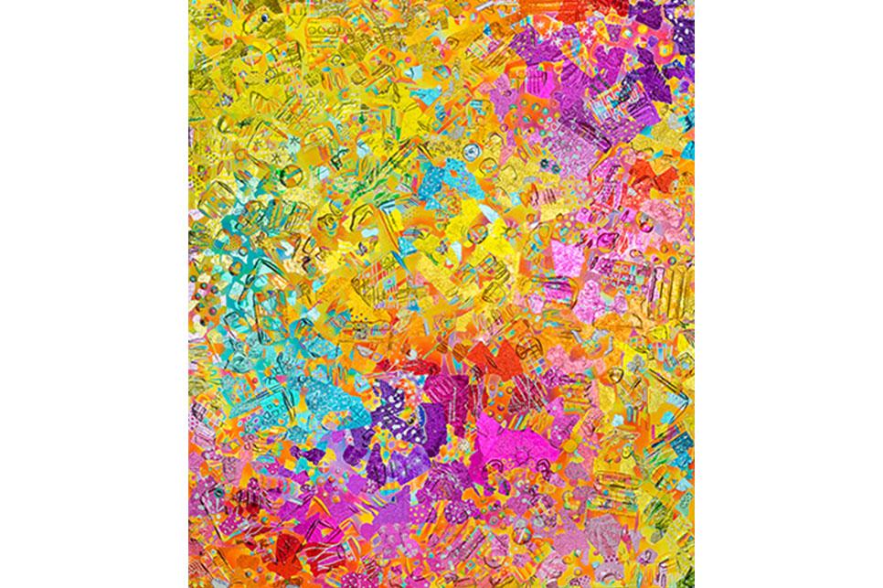 Markierung-2-70x60cm-Copyright-by-Alwine-Pompe