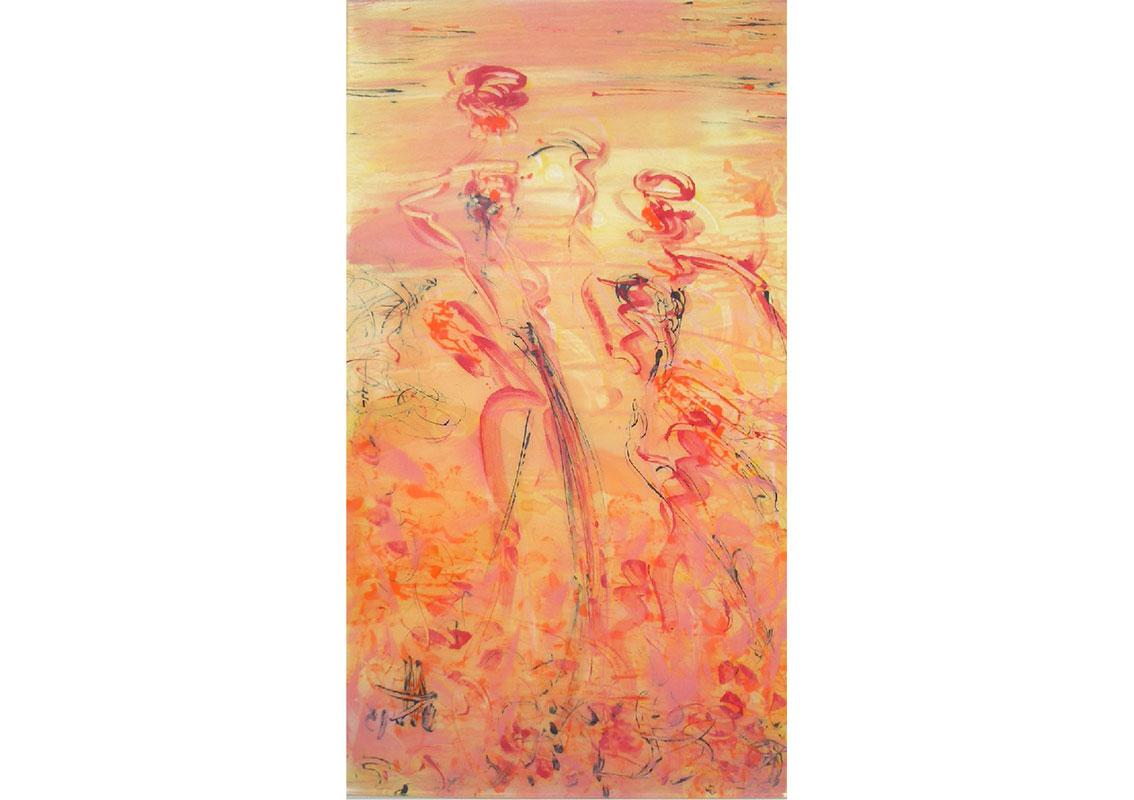 Bild-1,Acryl-auf-Plexiglas,-80-x-45-cm,-2015