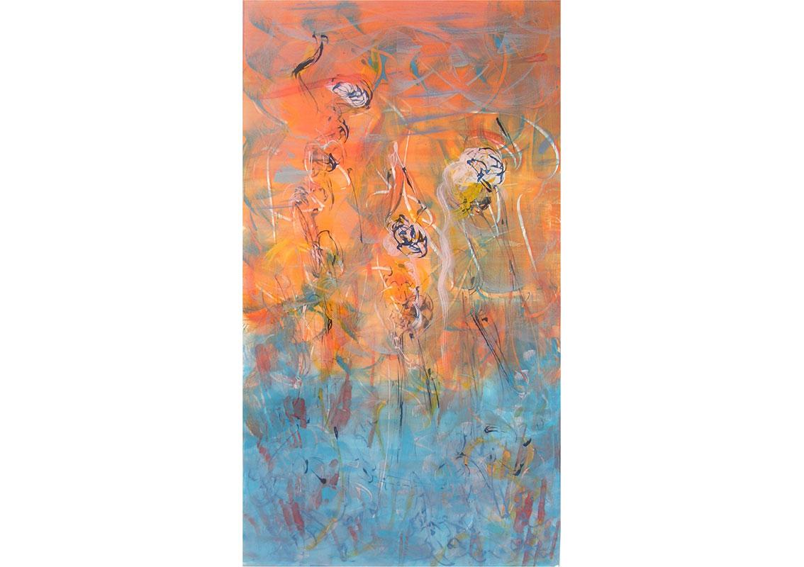 Bild-2,-Acryl-auf-Plexiglas,-80-x-50-cm,-2015