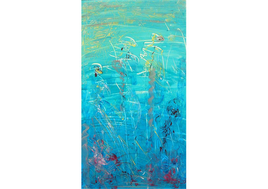 Bild-3,-Acryl-auf-Plexiglas,80-x-45-cm-2015