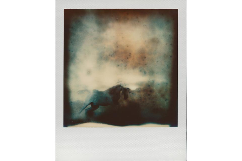 JakobLang_ArtIsNotImpossible_Polaroid_Mountain_Hochstaufen_2014