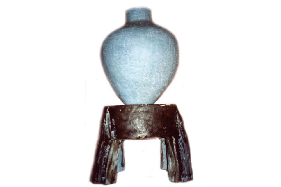 Der-Stuhl-am-Kopf