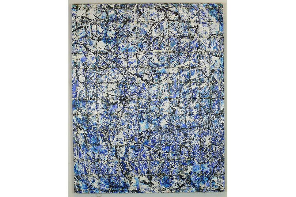 5.under-construction-just-blue,-2017,-150-x120-cm