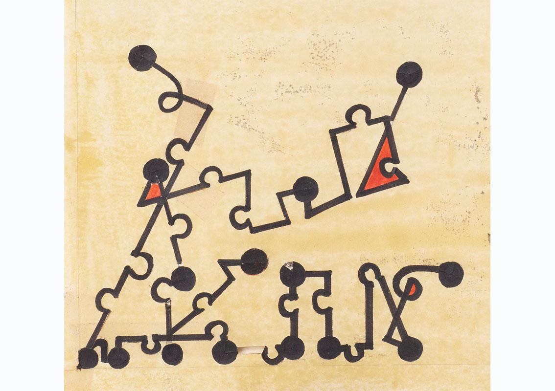 ⑩Circle,-Triangle,-Square