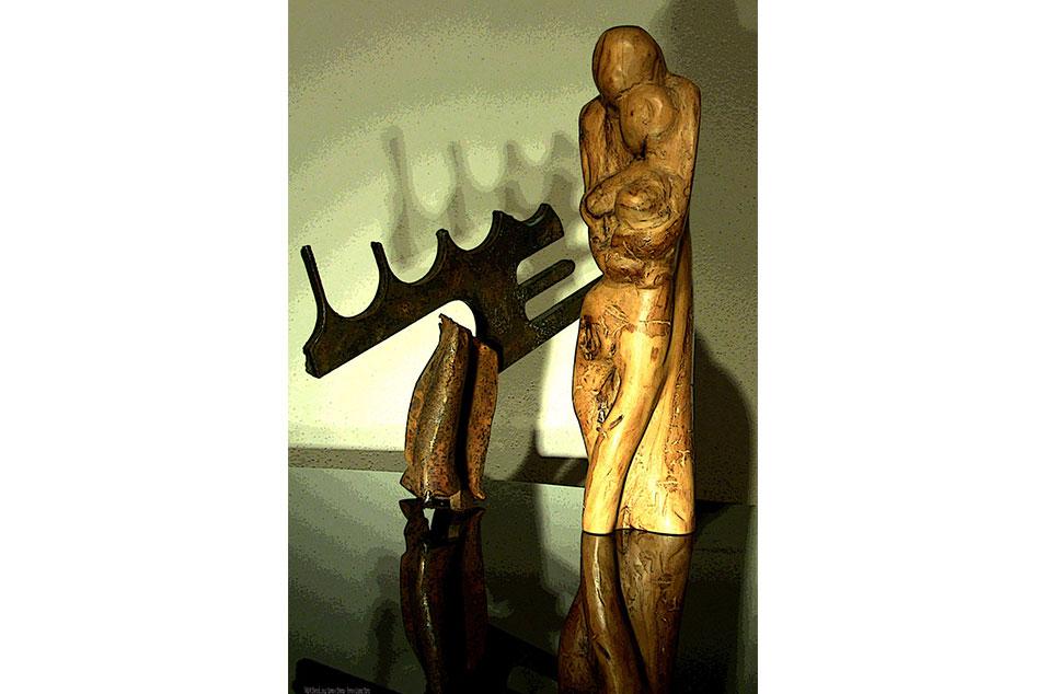 Uomo-e-Donna---ferro-e-legno-klein