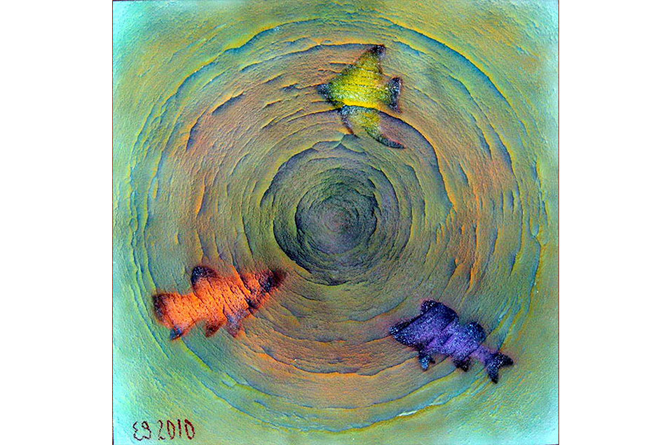 Fishes_1_B