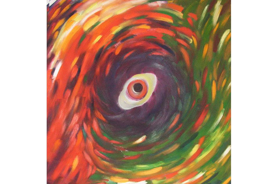 The_Eye_B