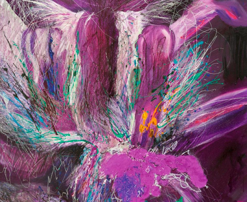 Violet-(110x80).jpg