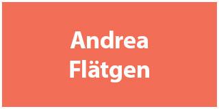 Andrea Flätgen