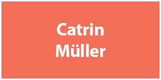 Catrin Müller