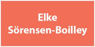 Elke Sörensen-Boilley