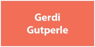 Gerdi Gutperle