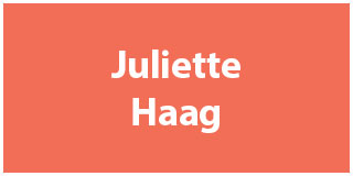 Juliette Haag