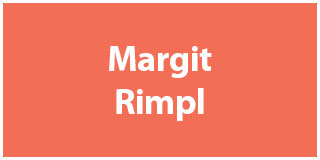 Margit Rimpl