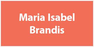 Maria Isabel Brandis