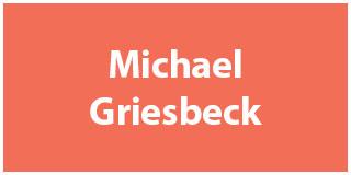 Michael Griesbeck