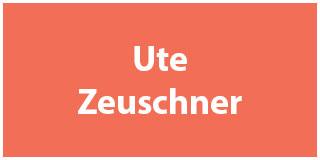 Ute Zeuschner