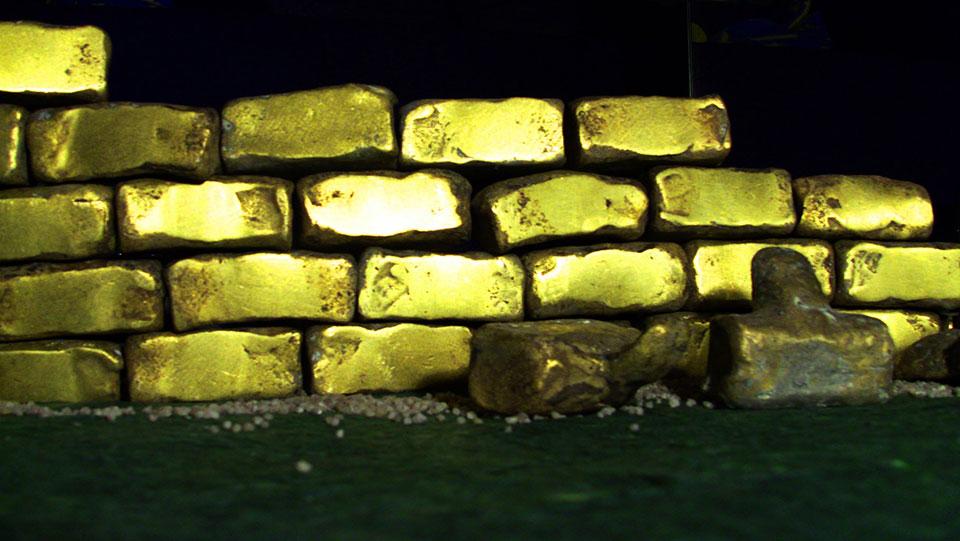Mauern-werden-fallen-klein